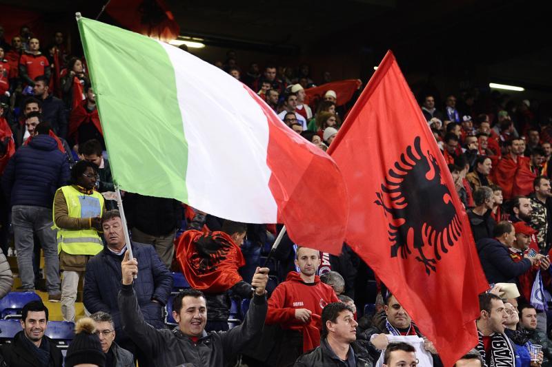 Italien Vs Albanien Live Stream