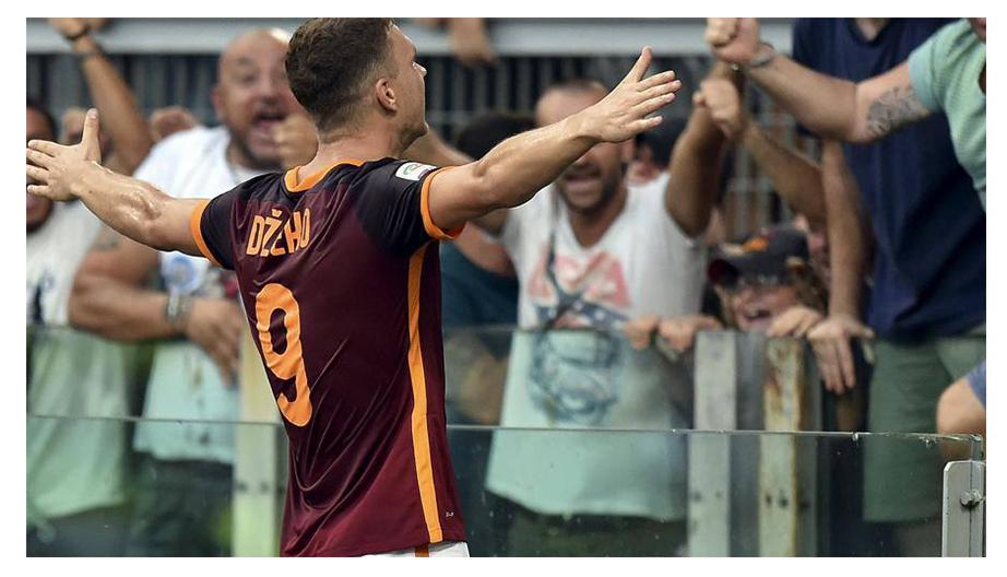 Roma Porto In Tv: Roma Vs Porto In Streaming: Dove Vedere Diretta TV Stasera