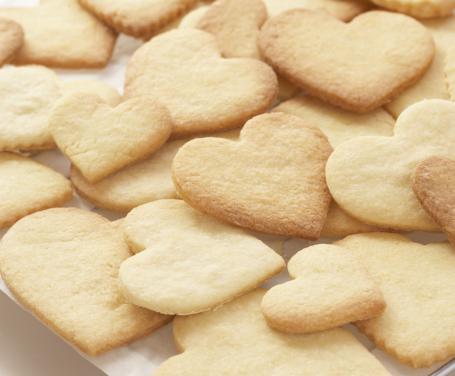 Biscotti Classici Di Natale.Biscotti Di Natale 3 Ricette Facili Da Preparare Ultimora News