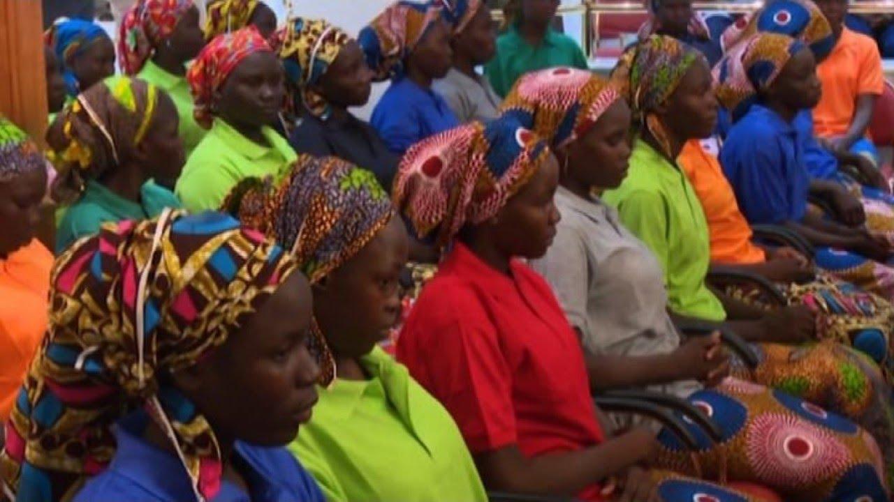 Nigeria, nuovo attacco di Boko Haram: