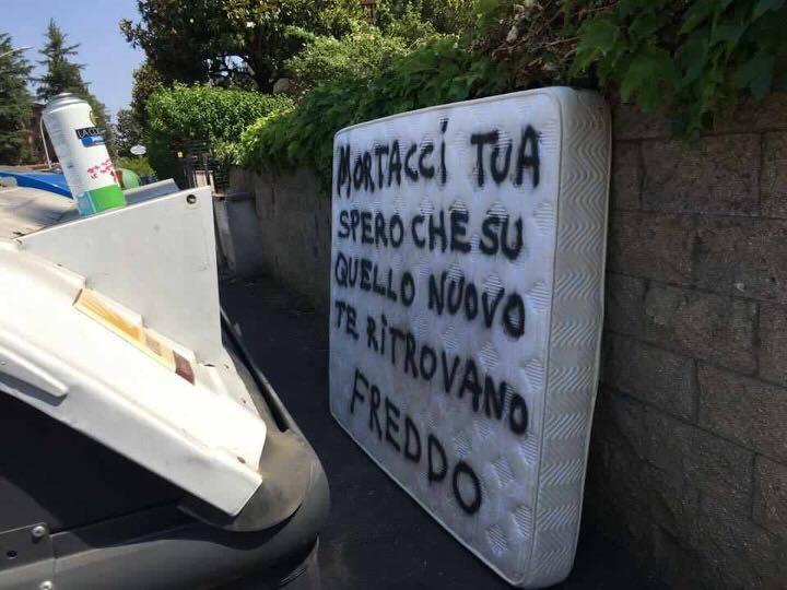 Roma, Davide Casaleggio pranza con Raggi