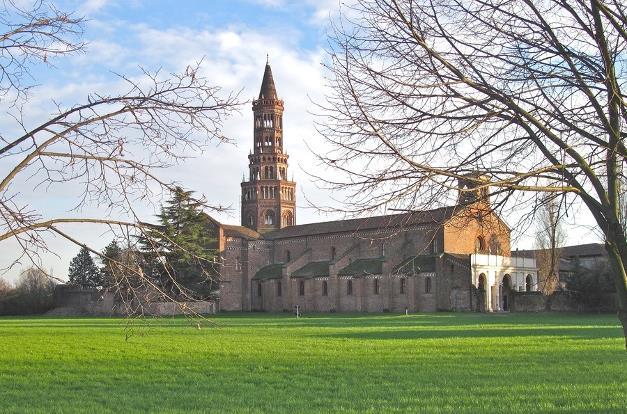 Festa della Liberazione: settimana di eventi ad Alghero