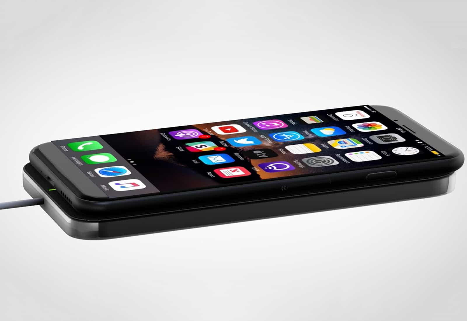 prezzo del nuovo iphone 8