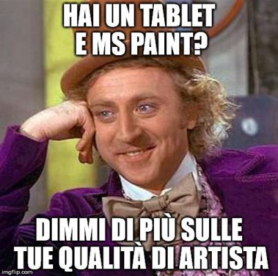 Addio Paint. A settembre la dipartita del celebre software di grafica