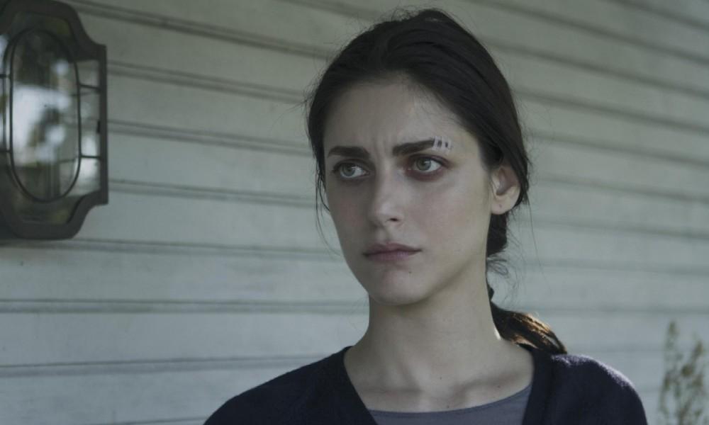 Non uccidere 2: indagini sempre più complicate per Valeria Ferro. Le anticipazioni
