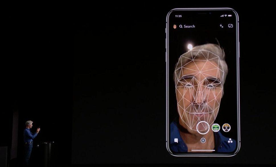 Touch ID, dal 2018 Apple lo eliminerà definitivamente su iPhone e iPad?