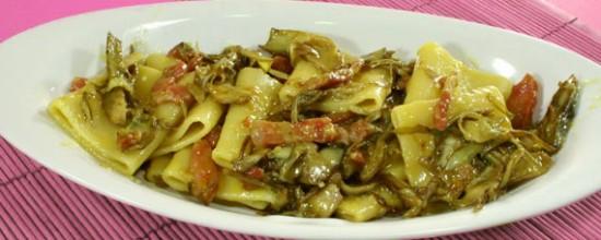 Ricette di pasqua pasta