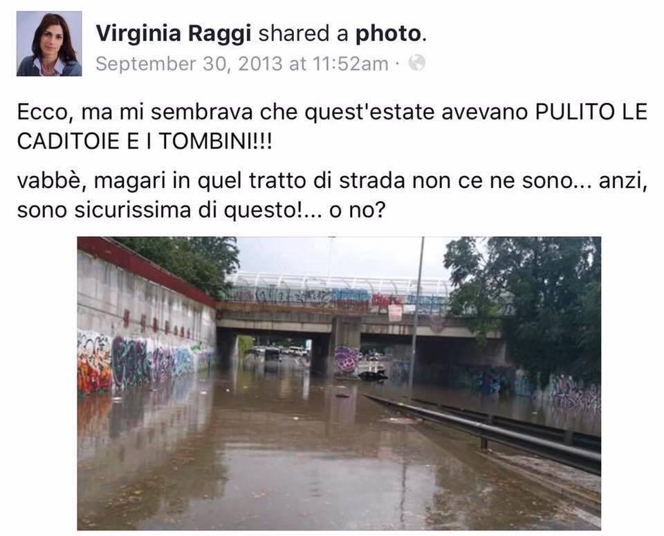 Atac e Roma Tpl, doppio sciopero dei mezzi pubblici il 12 settembre