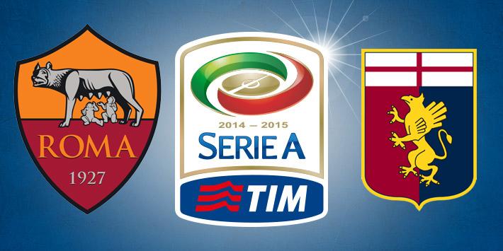 Roma, nuovi dubbi sul futuro di Totti