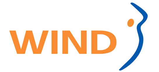 Offerte Passa a Tim Vodafone e Wind aprile 2017