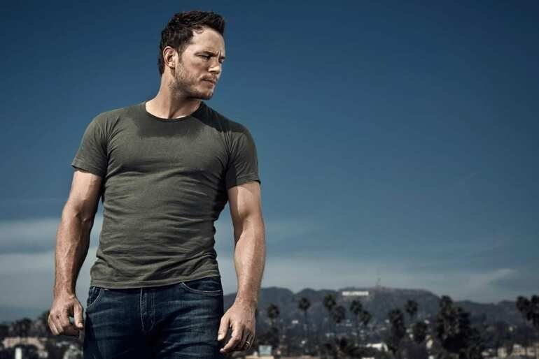 The Tomorrow War: Chris Pratt annuncia la data d'uscita del nuovo action-movie di Amazon Studios