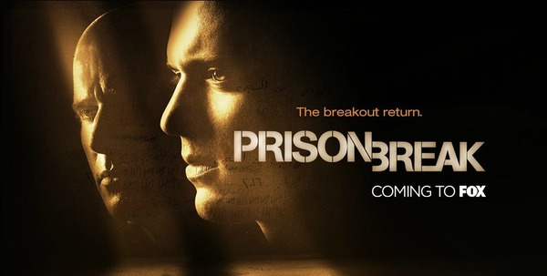 Prison Break 5, streaming: slitta la messa in onda in Italia. Ecco le anticipazioni, il cast e i primi spoiler