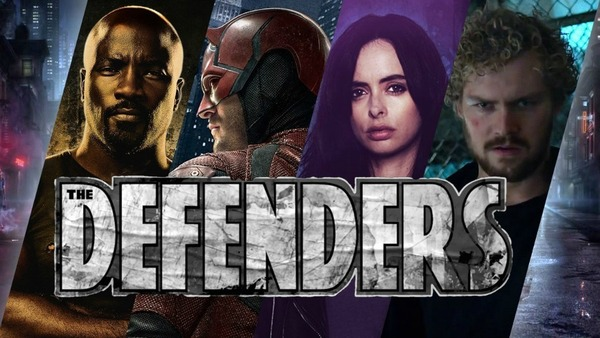 The Defenders: data di uscita, anticipazioni, trailer, cast e dove guardarlo in streaming