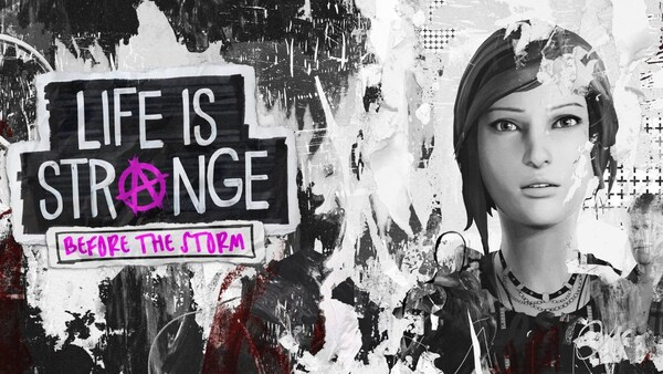 Life is Strange: Before the Storm. Rachel Amber è viva. Teoria