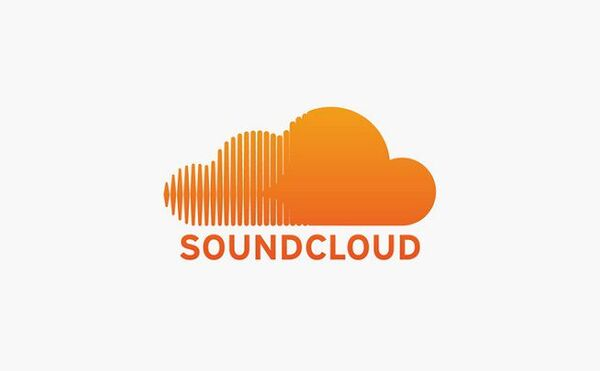 SoundCloud: arriva lo sconto per gli studenti come Spotify e Apple Music