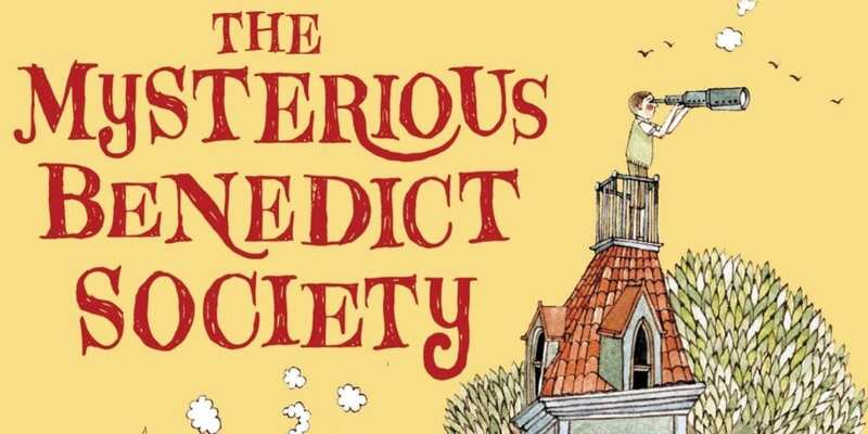 The Mysterious Benedict Society, ecco la nuova serie tv Disney+ con Tony Hale