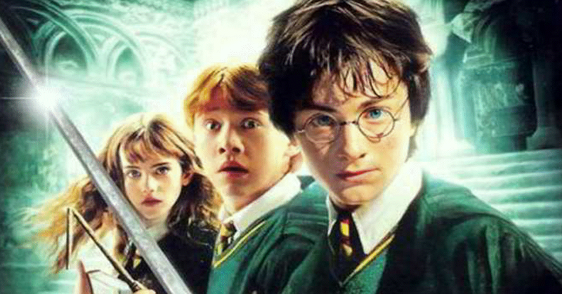 Harry Potter, HBO in trattativa per una serie tv ispirata alla saga