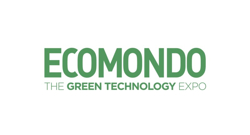 A Ecomondo 2019 protagonista il Green New Deal