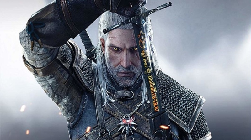 The Witcher 4: info sul nuovo protagonista