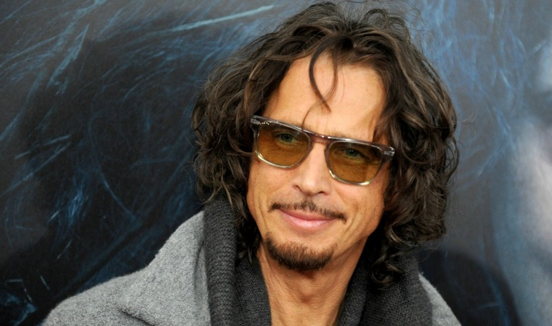 Chris Cornell: come è morto il cantante dei Soundgarden e degli Audioslave