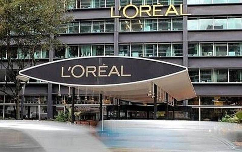 L'Oreal Italia: ecco paternità, part-time e smart working