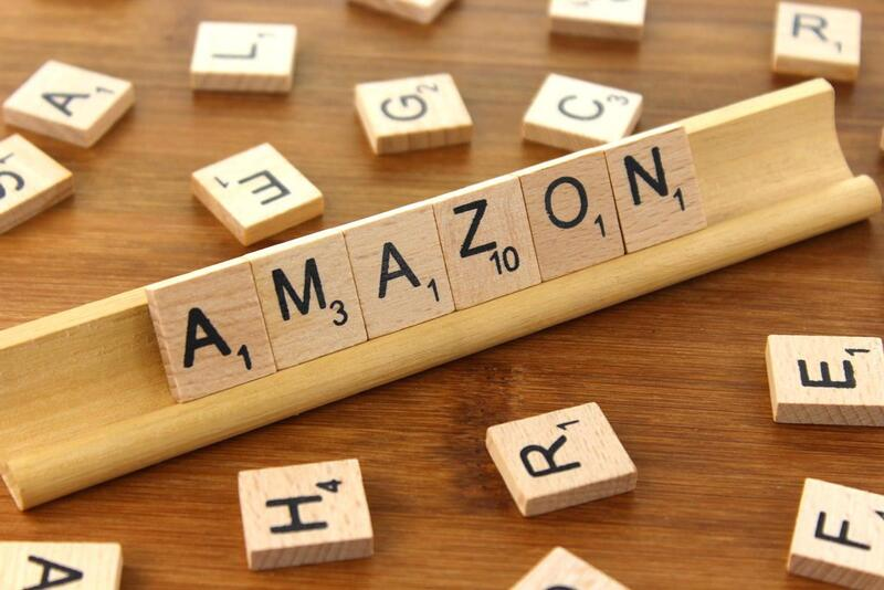 Servizi bancari Amazon: al via la partnership con Jp Morgan e Capital One Financial